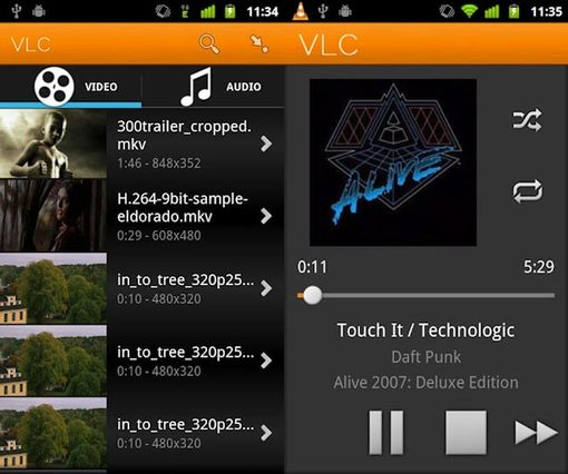 vlc player beta apk free download